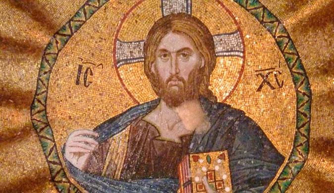 Historia Criminal Del Cristianismo Cristianotas